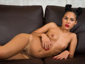 Sweet Spanish daughter 42