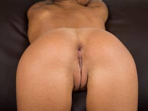 Sweet Spanish daughter 45