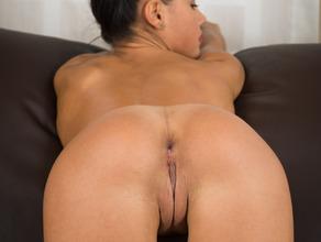 Sweet Spanish daughter 44
