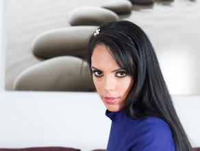 Katrina Moreno: Intimate Moments 2
