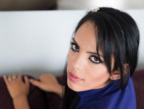 Katrina Moreno: Intimate Moments 3