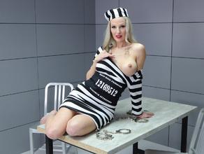 horny-high-risk-prisoner