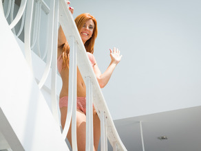 desperate-spanish-housewife