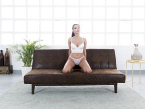 sensual-seduction