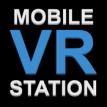 Mobile VR Station logo
