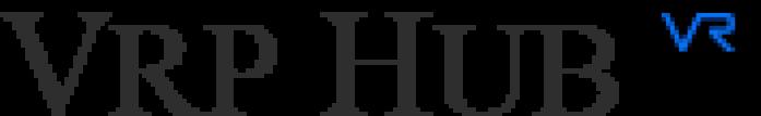 VRP Hub