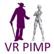 VR pimp logo