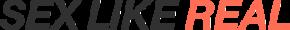 SexLikeReal logo